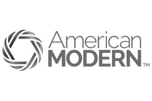 American-Modern.png