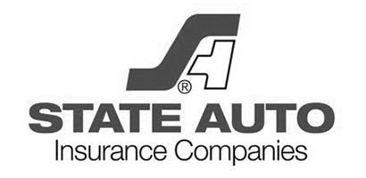 state-auto-insurance.jpeg