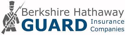 Guard Logo.jpg