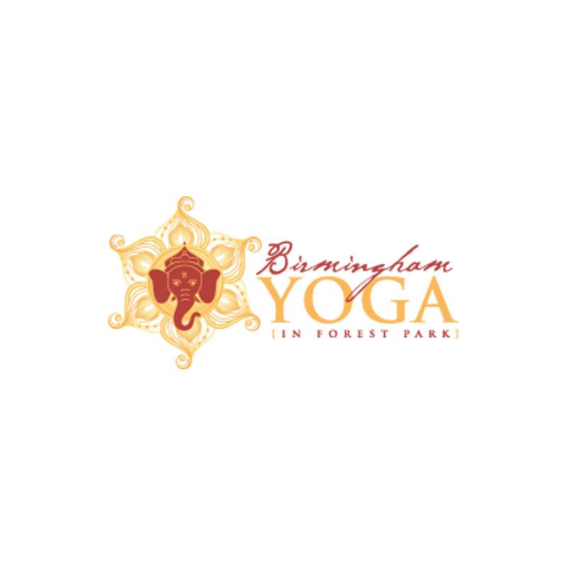 partners-birmingham-yoga.jpg
