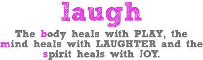 laughter.jpg
