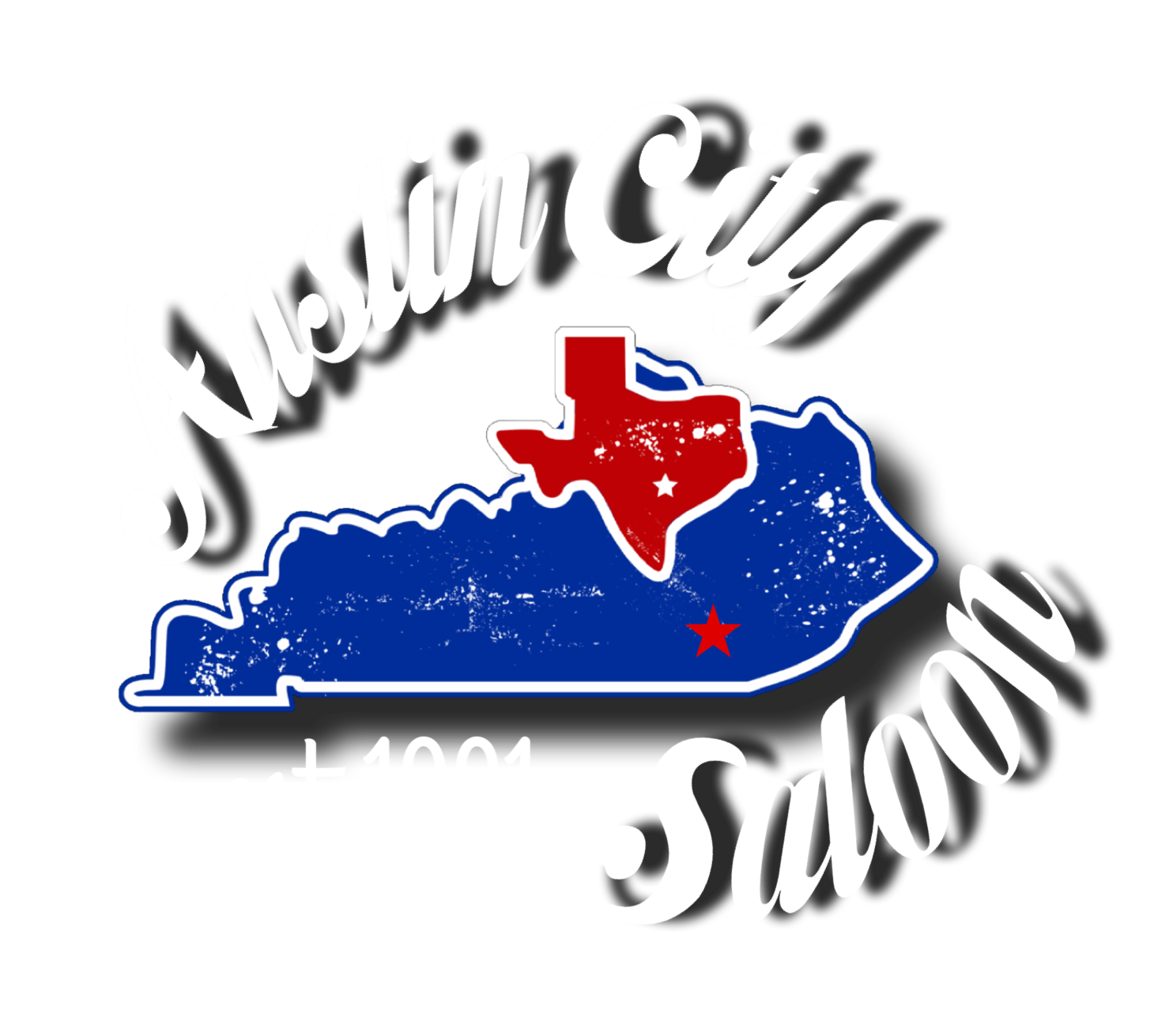 Austin City Saloon Lexington