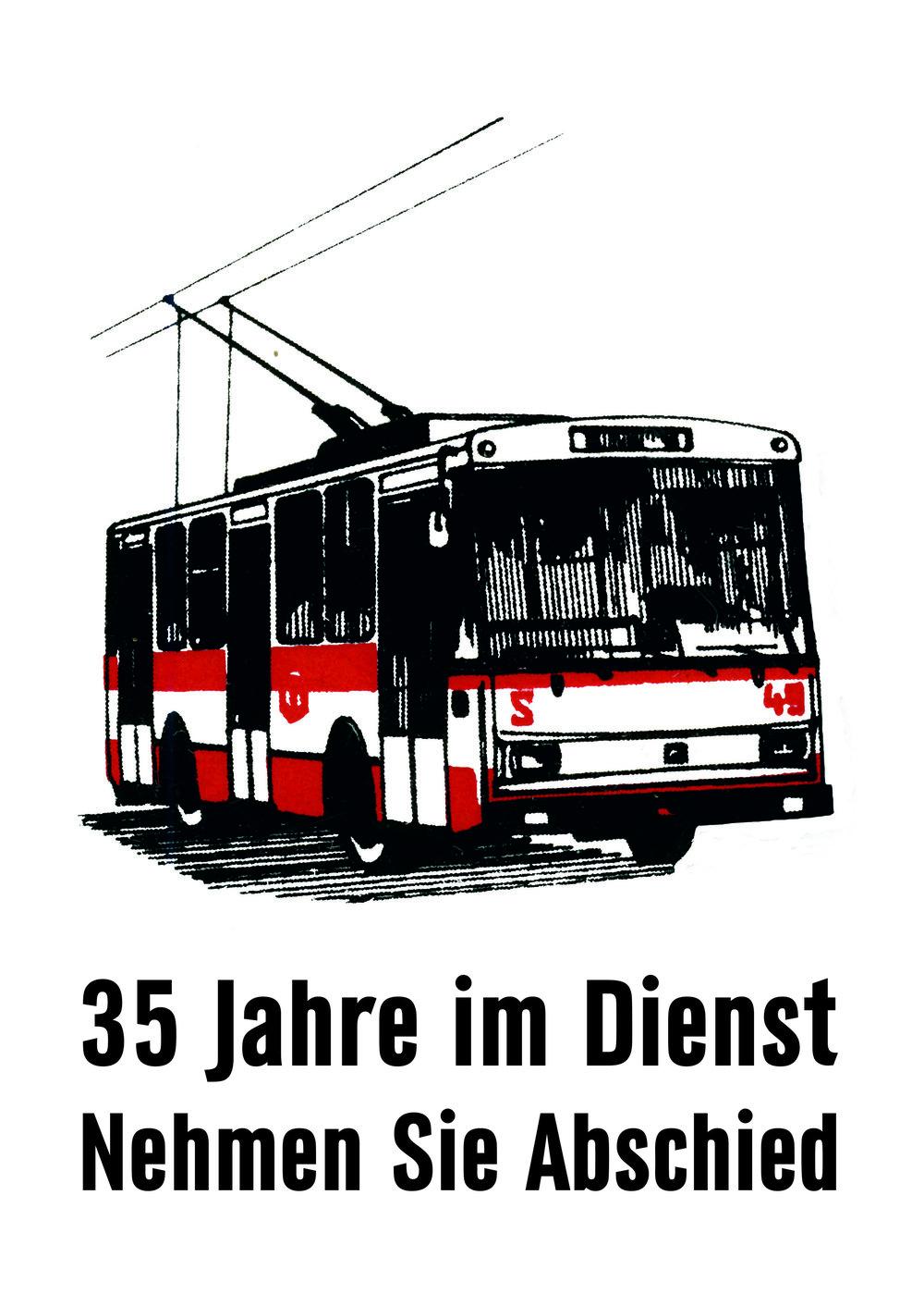 logo kampaně německy.jpg