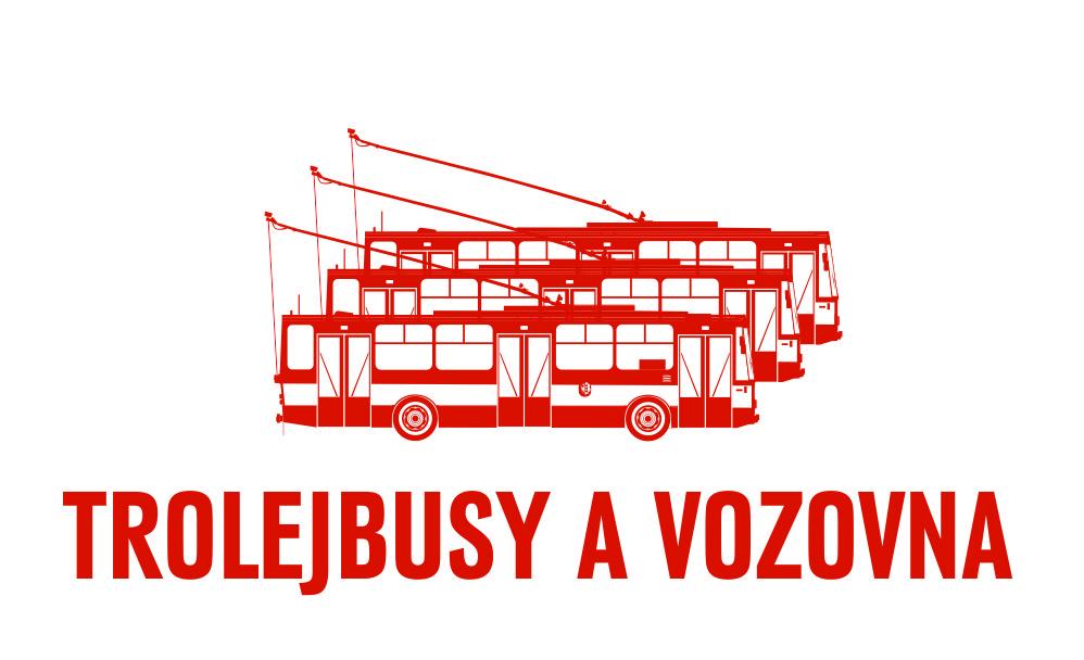 Trolejbusy a vozovna.jpg