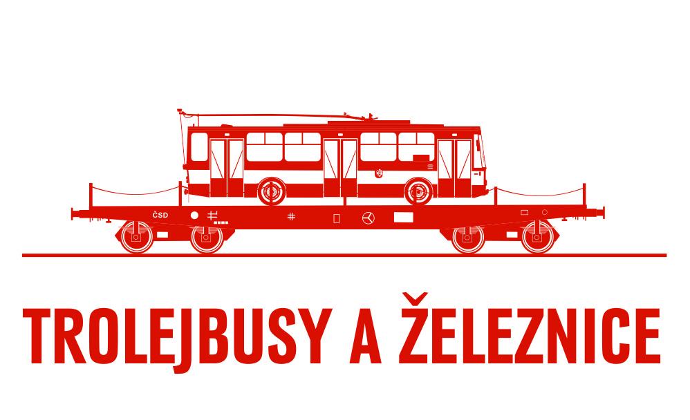 Trolejbusy a železnice.jpg