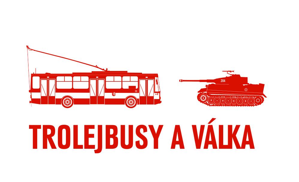 Trolejbusy a válka.jpg