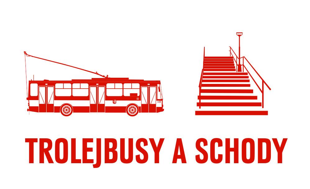 Trolejbusy a schody.jpg