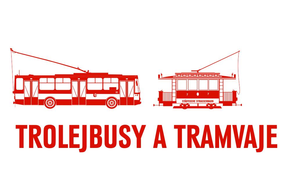 Trolejbusy a tramvaje.jpg