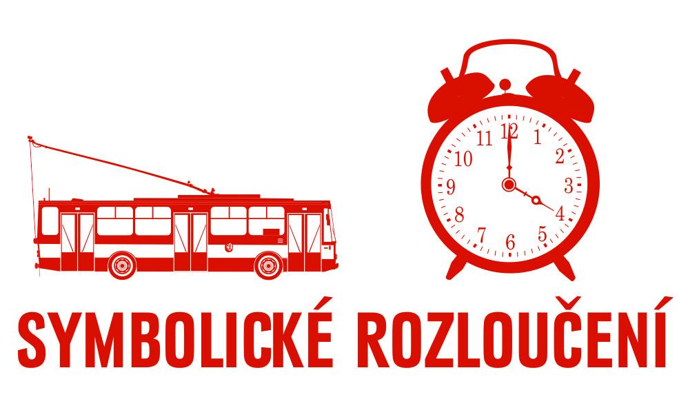 Trolejbusy a budík.jpg