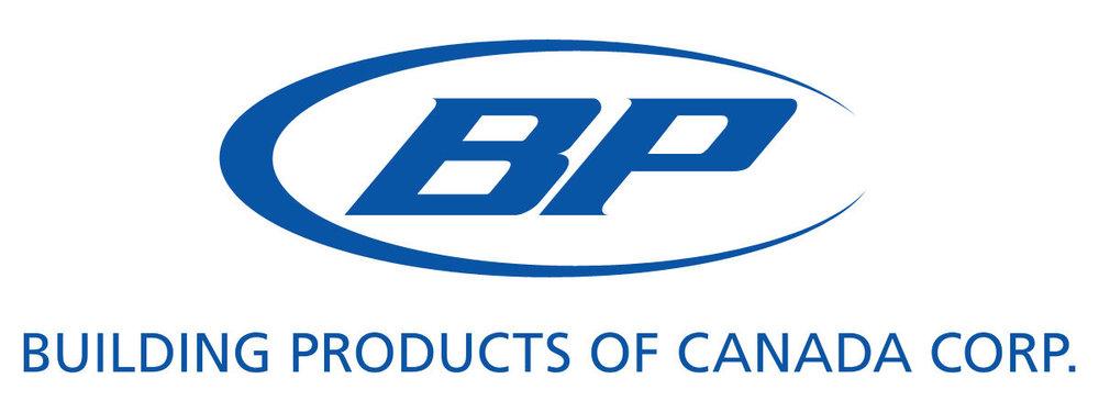 BP_Logo_New.jpg