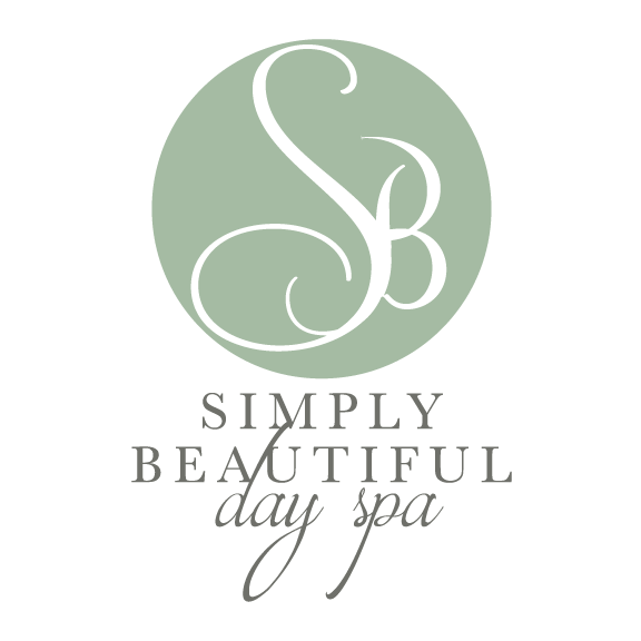 Simple Beautiful Day Spa