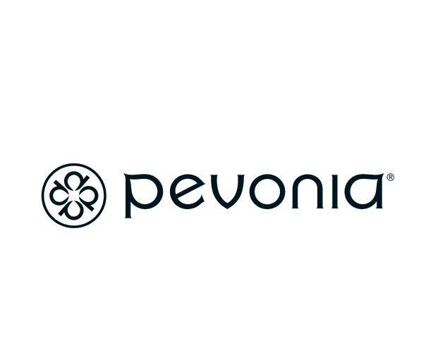 Pevonia_Black.jpg