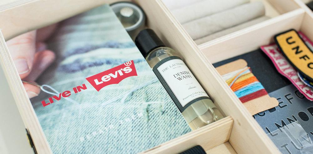 Levis-02.jpg