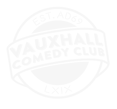 Vauxhall Comedy Club