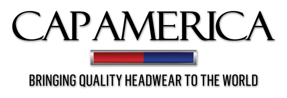 CAP AMERICA LOGO-BLACK TEXT WITH TAG-01 (1).jpg