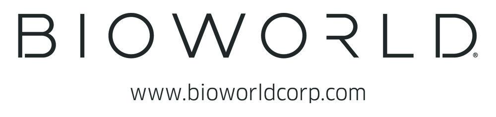 bioworld.jpg