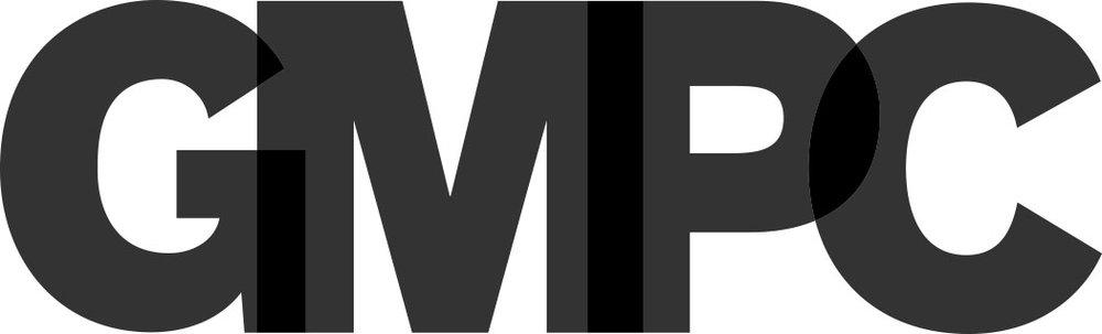 GMPC-logo.jpg