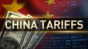 Here are the items you will pay more for after Trump's new China tariffs -