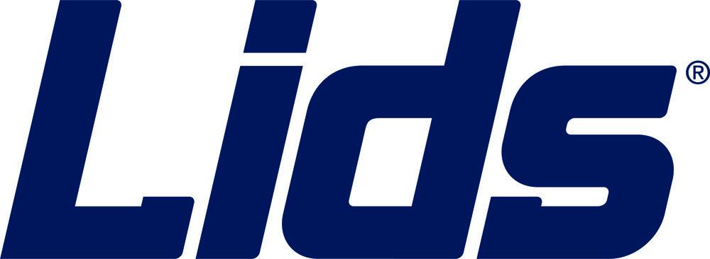 LIDS_logo_Primary_CMYK[1].JPG