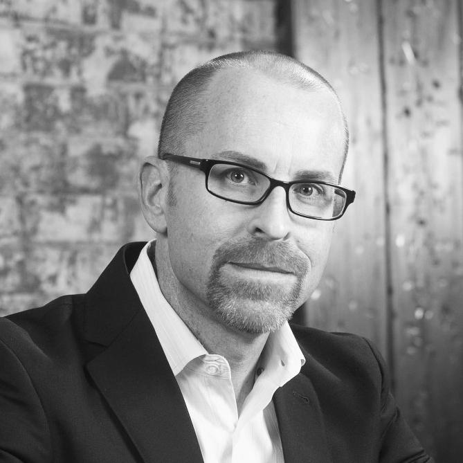 David Willbrand  | Partner, Thompson Hine LLP