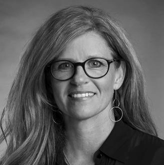 MaryBeth Privitera  | Principal, HS Design, Inc.