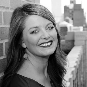 Sarah Acer  | Executive Director, bioLOGIC