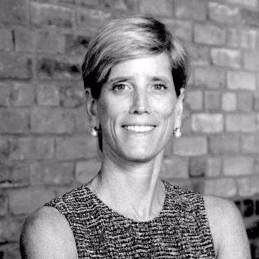 Jennifer Dauer  | Executive in Residence, CincyTech