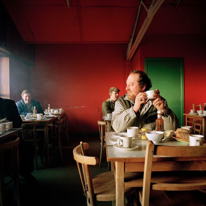Cafe-sitting.jpg