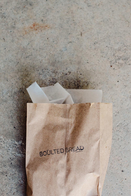 Boulted-31.jpg