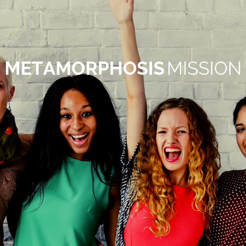 Metamorphosis Mission Program