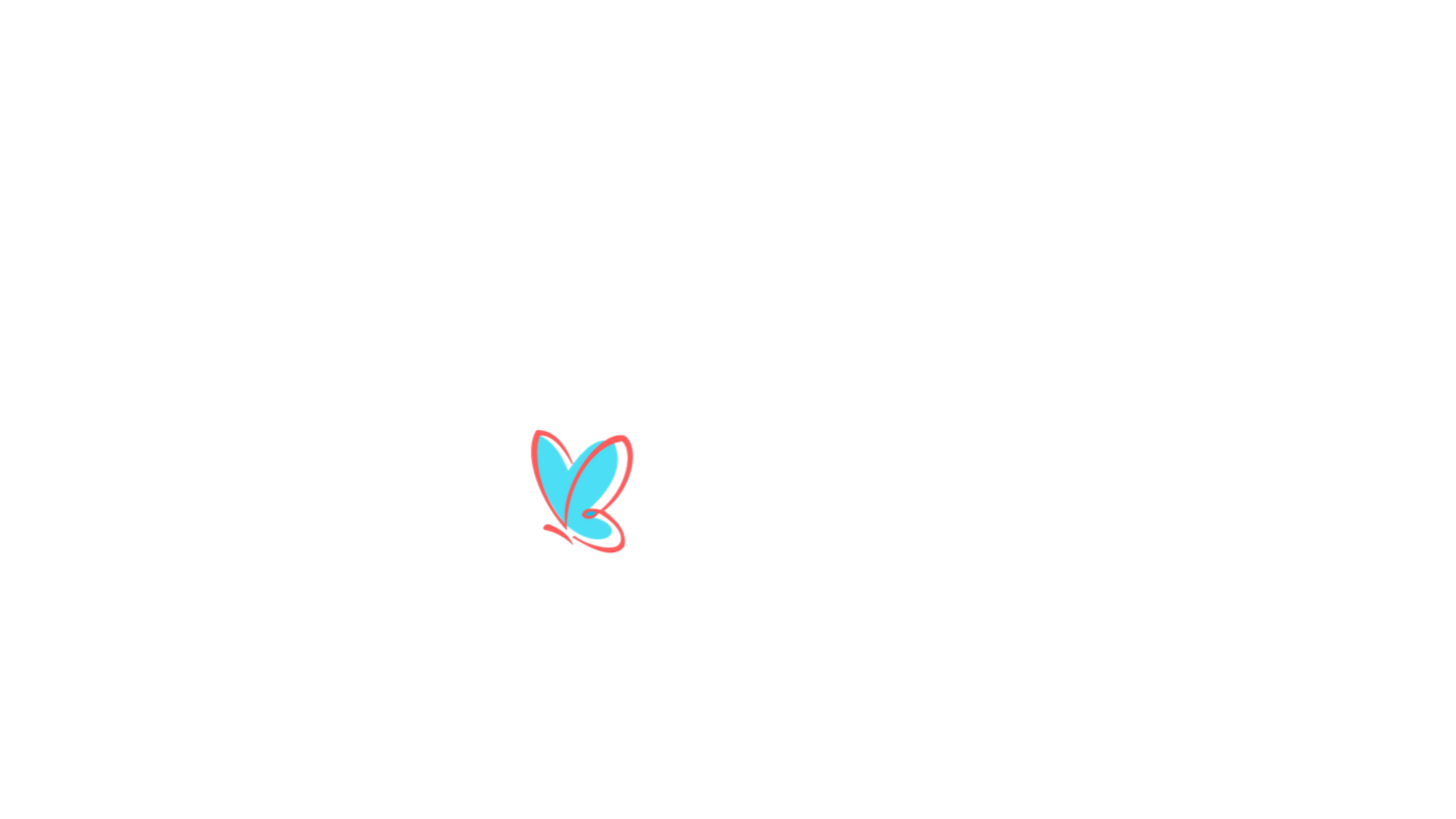 Goodbye Workplace. Hello Family!
