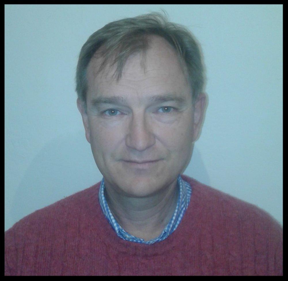 Simon Pickstone-Taylor 1.jpg