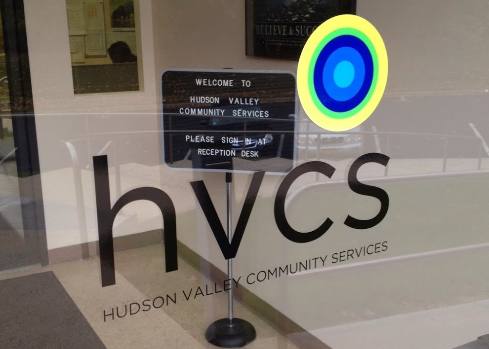 - Hudson Valley Community Services operates in Poughkeepsie, Newburgh, Kingston, and Monticello. They have a host of comprehensive services available for people who use drugs including treatment options and referrals.