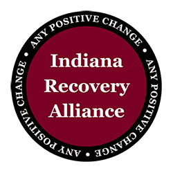 Indiana Recovery Alliance Logo.png