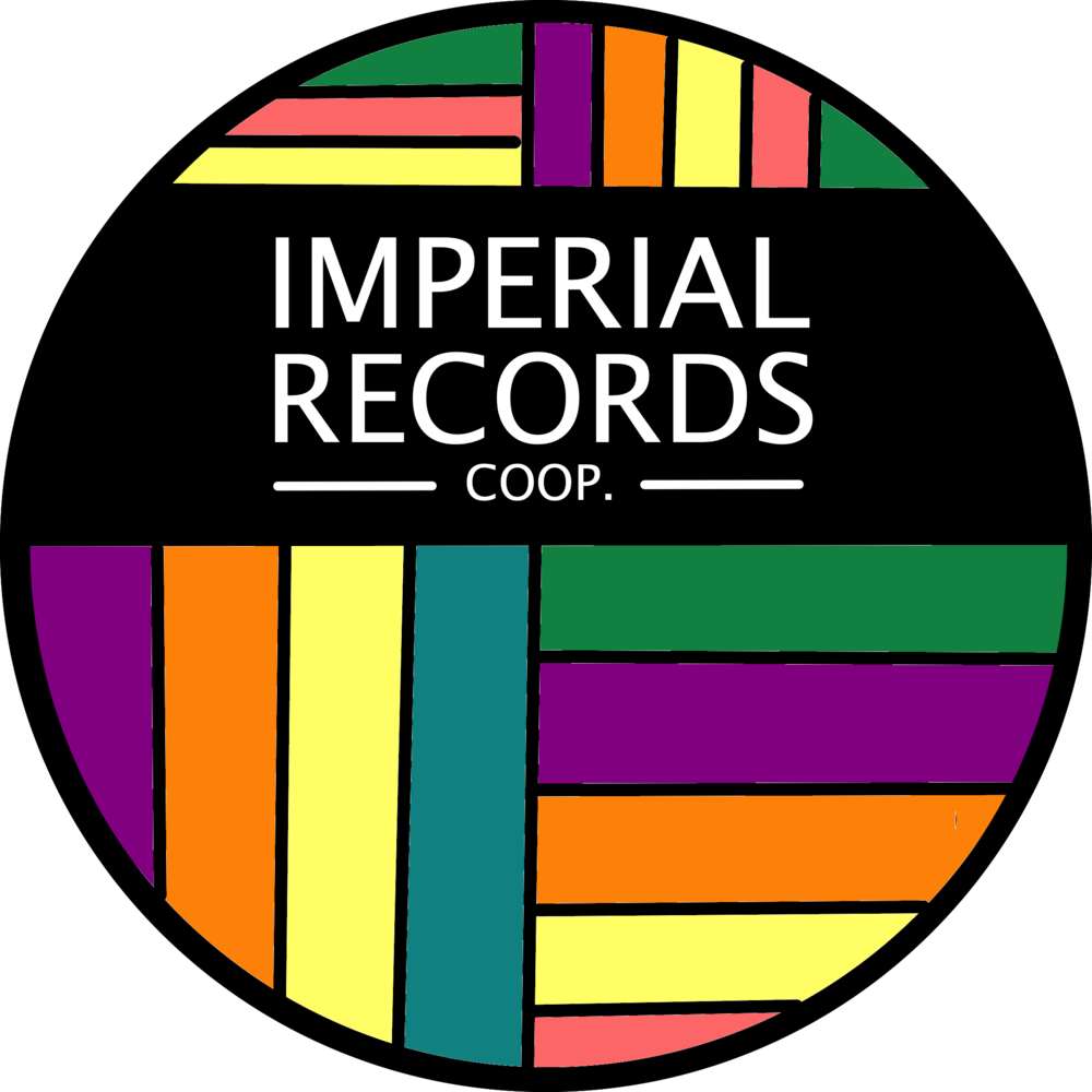 Imperial Records Cooperative