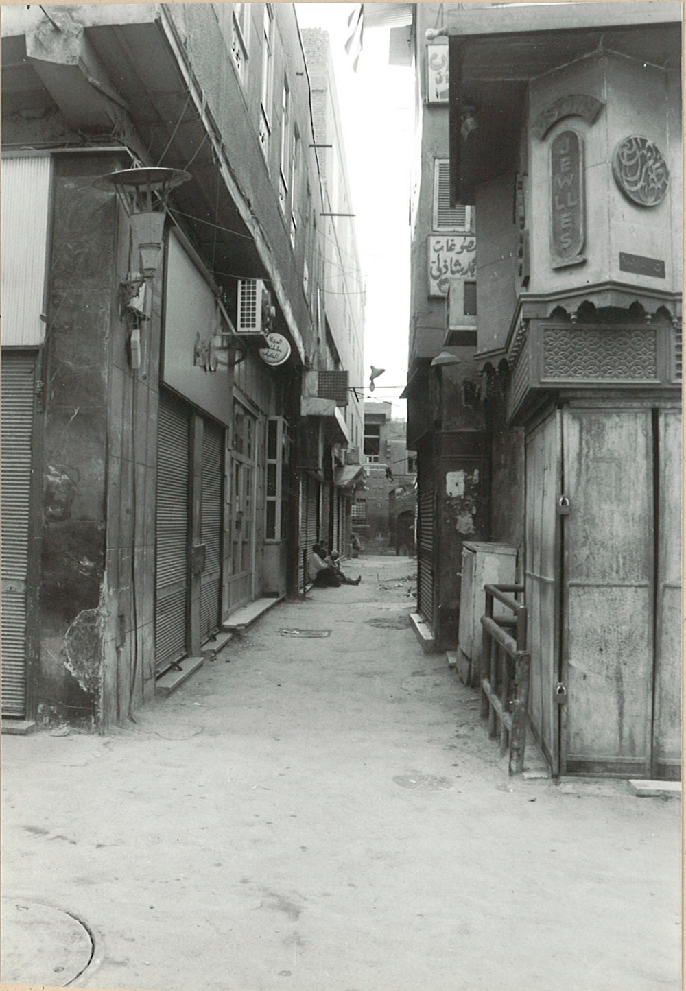 bazaar-2.jpg