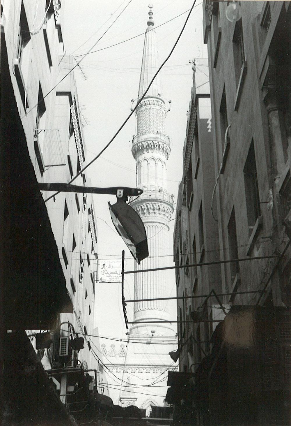 bazaar-3.jpg
