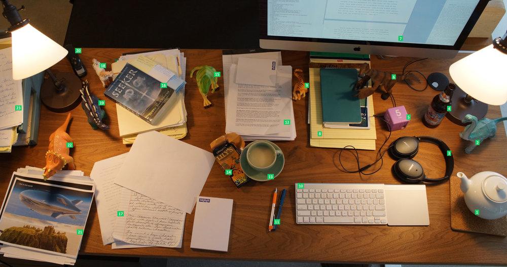 arwen-dayton-what-is-on-your-desk.jpg