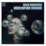 NITIN SAWHNEYDystopian Dream (2015) -