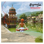 SHPONGLEIneffable Mysteries from Shpongleland (2009) -