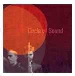 CIRCLE OF SOUNDCircle of Sound (2012) -