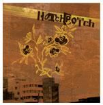 HOTCHPOTCHHotchPotch (2009) -