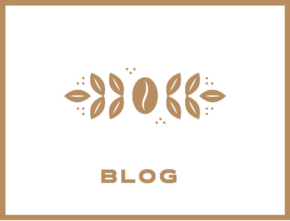 blog@4x.png