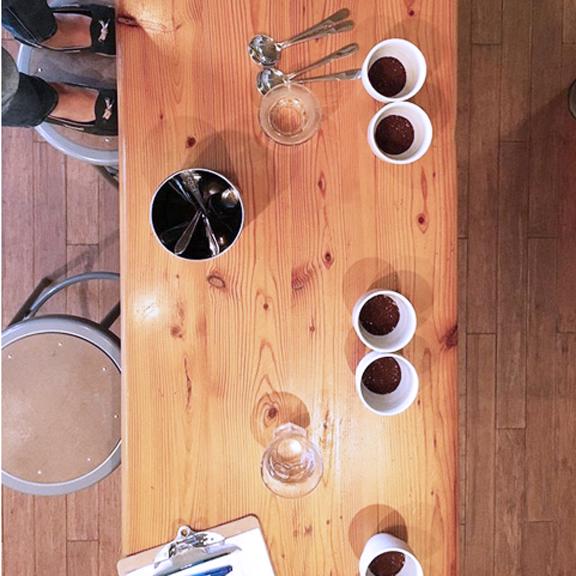 coffee cupping basic-sq.png