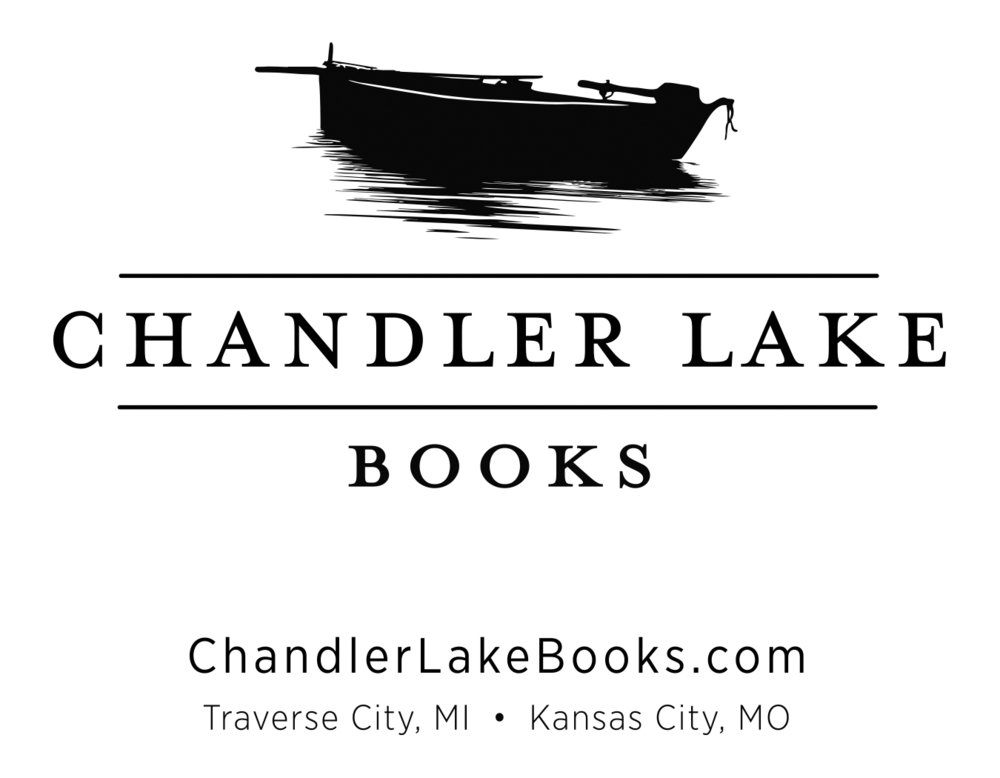 ChandlerLakeBooksLogo.jpg