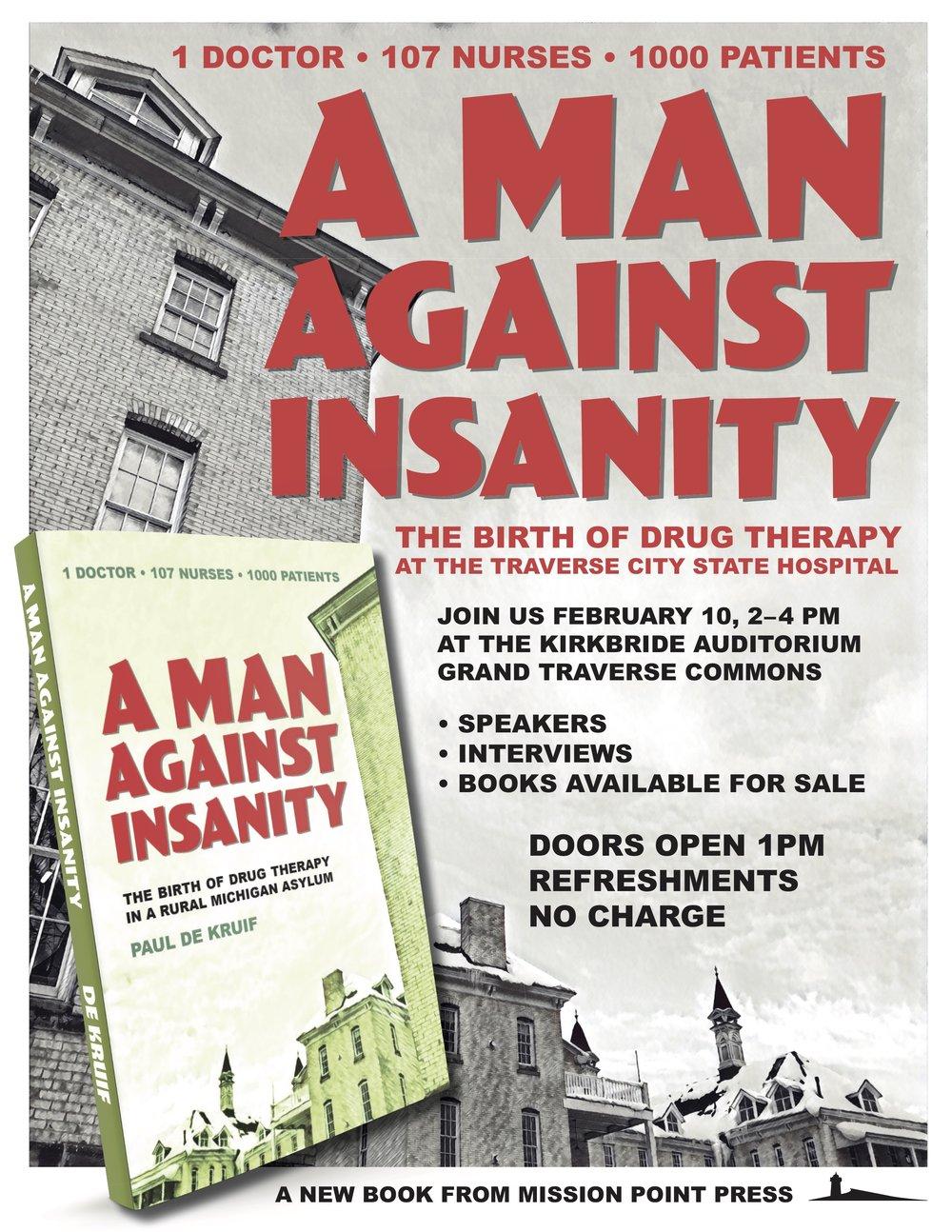 Insanity Poster.jpg