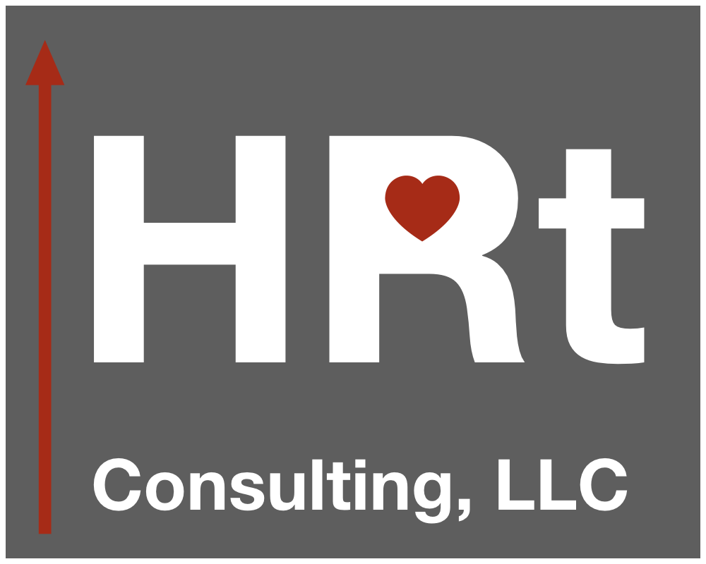 HRt Consulting, LLC