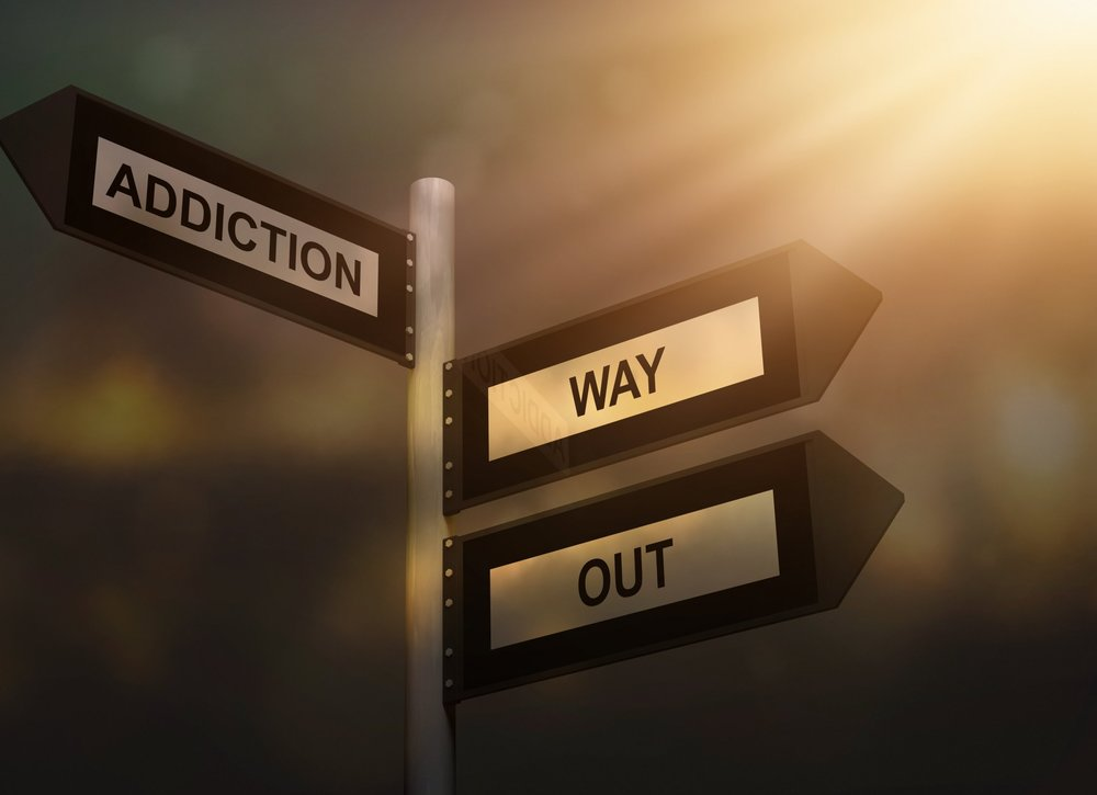 AboutHunterdon Drug Awareness Program - A progressive, science based nonprofit outpatient (OP) and intensive outpatient (IOP) treatment program