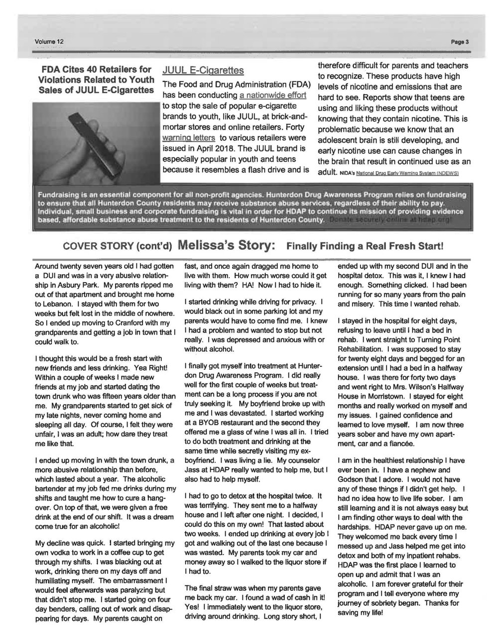 newsletter p 3.jpg
