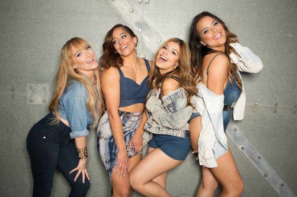 Promo-Models & Brand Ambassadors -